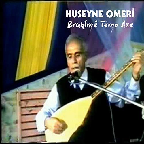 Eyşê û Ahmet Axa