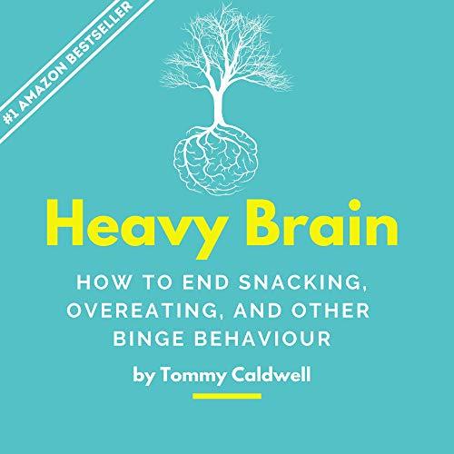 Heavy Brain cover art