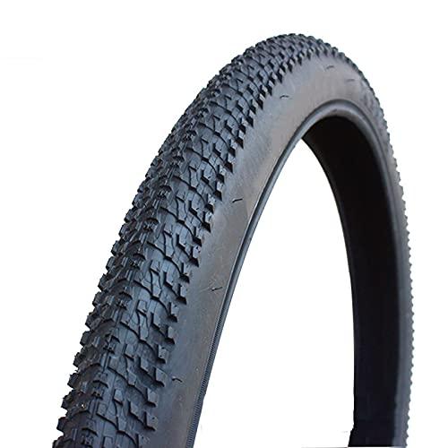 Neumáticos De Bicicletas Exteriores, Neumático De Ciclo 26 29 Pulgadas 26 X 1.95 Neumáticos Neumático De Bicicleta De Montaña 700X25c 700X28c 700X40c 700X38c Neumáticos Neumáticos MTB,29 * 2.1