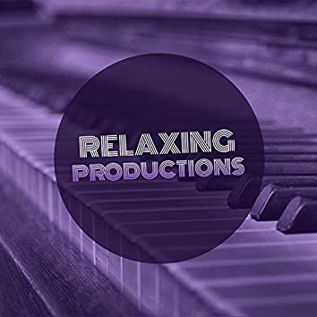 # Relaxing Productions