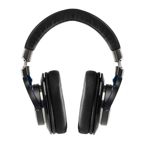 Build My PC, PC Builder, Audio-Technica MAIN-99763