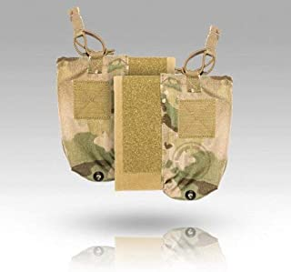 Jpc 2.0 Plate Carrier