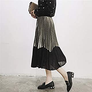 ebd727f64 Amazon.es: falda tutu mujer - Dorado