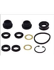 Autoren Seinsa D1128 - Kit de reparación de cilindro de freno principal