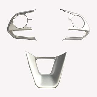 prestige wheel accessories