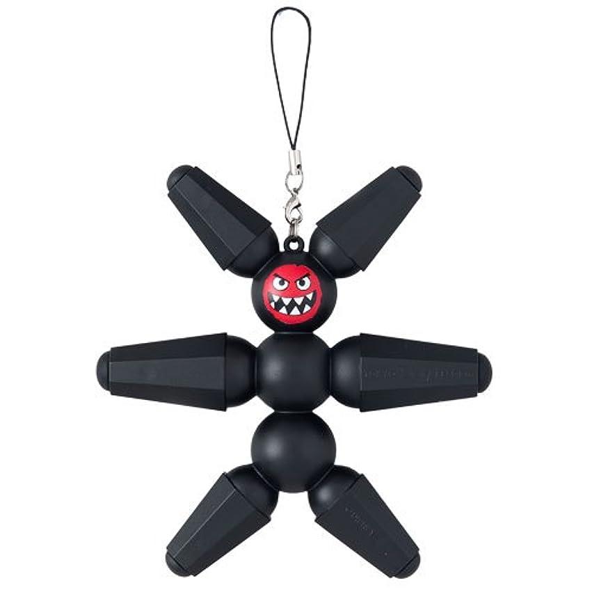 ためにオゾン非武装化メガボット ツボ押し マッサージ ストラップ ピクサー ビッグヒーロー6【東京ディズニーリゾート限定】