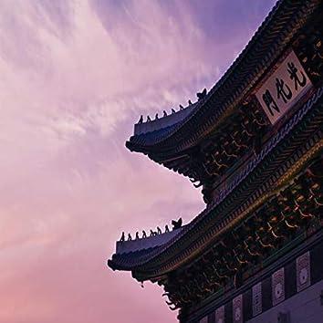 50x Zen Asian Music Sounds | Endorphins
