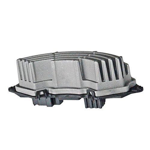 Regulador de ventilador 77366112 A43001400