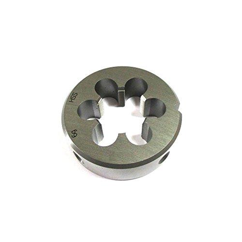 "CNC Quality - Filiera G 1/2"" filettatura tubo"