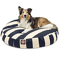 designer dog bed Image