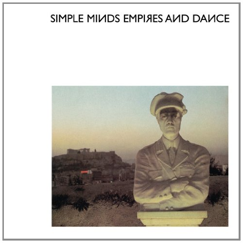 Empires & Dance