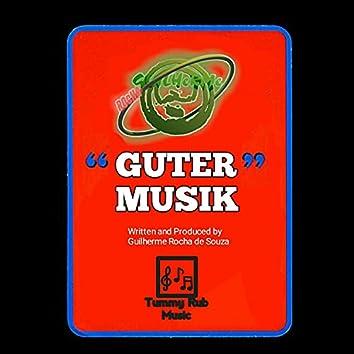 Guter Musik