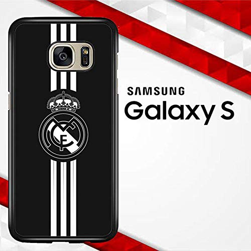 PMAHNXBR JBWMJSA Custom Phone Case,OHRPVPLF Fashion ZDECGF UZVRM Phone Shell For Funda Samsung Galaxy S7 Edge Case