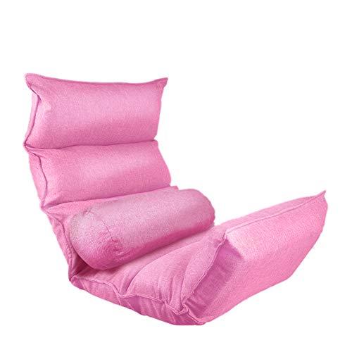Baby GOUO@ Nouveau-né Alimentation Chaise Chaise d'allaitement Oreiller Tenant bébé Oreiller Taille Ceinture lit lit Tabouret Chaise de Dossier-Free Shifting/allongement Taille et Cou