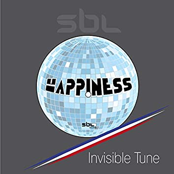 Happiness (Long Disco Mix)