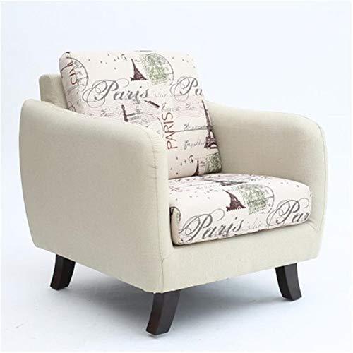 Lin Feng Xin Mu Cai Furniture Sofa Per Home Set Living Room Furniture Sofa (Color : 8)