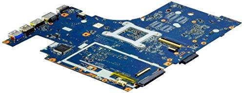Sparepart: Lenovo MB L G4070 W8SI74510U2G 1000M 5B20G36663, Motherboard, 5B20G36669 (5B20G36663, Motherboard, Lenovo, G40-70)