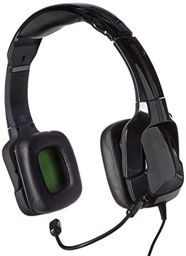 Tritton Kunai Stereo Headset für Xbox One - Schwarz