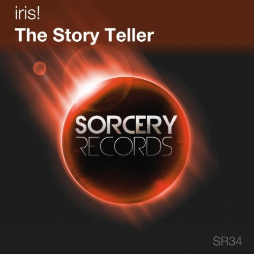 The Story Teller (Mike Demirele Remix)