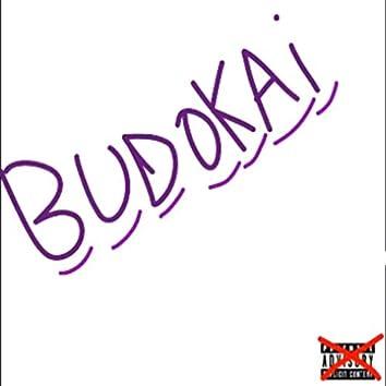 Budokai