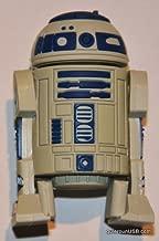 Amazon.es: Robot R2d2
