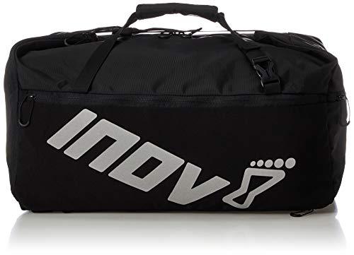 Inov8 All Terrain Kitbag - SS21 - Einheitsgröße