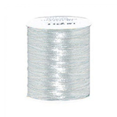 Impex Metallic Embroidery Thread 180m Iridescent - Each