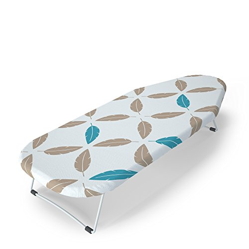 LaundrySpecialist® Tabla DE Planchar Mesa. Una Tabla