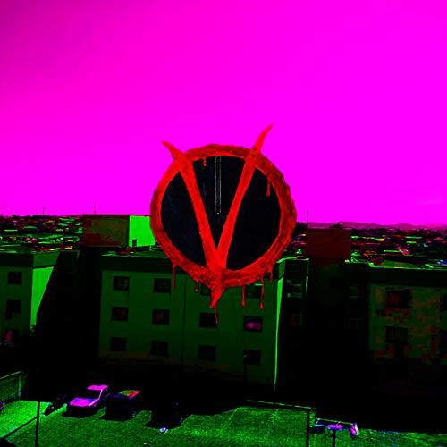Drip de Favela [Explicit]