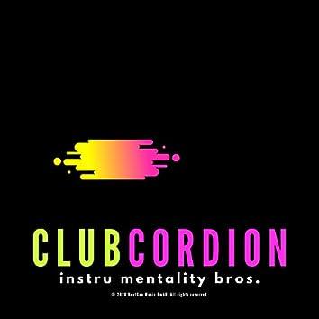 Clubcordion