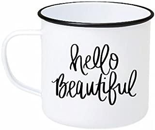 Best good tea mugs Reviews