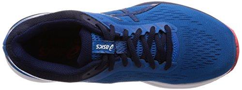 41sDK3rcacL - ASICS Men's Gt-1000 7 Running Shoes