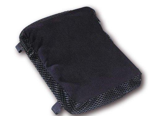 Weiteres Zubehör AIRHAWK Sitzkissen, klein, 28cmx23cm