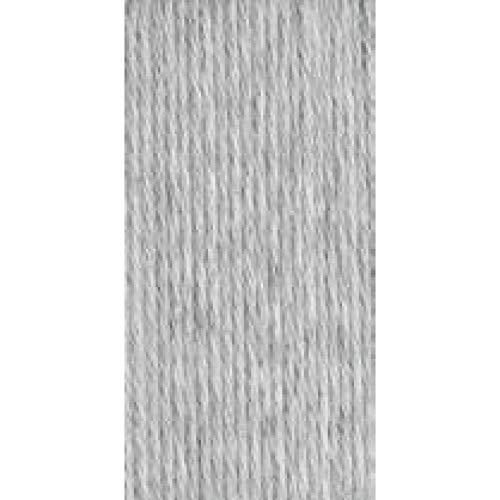 Schachenmayr Merino Extrafine 40 00390 hellgrau meliert ca. 40 m 10x50 g