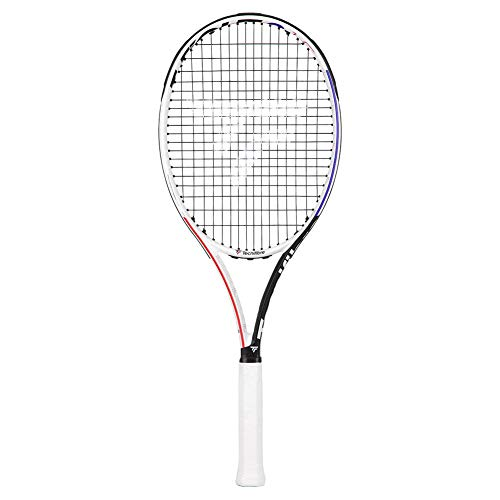 Tecnifibre T-Fight RS 315 Tennis Racquet (4_3/8)