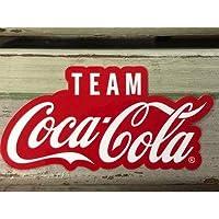 コカ・コーラ ステッカー コーラ グッズ TC-S1