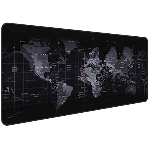 mouse pad zowie fabricante TXG
