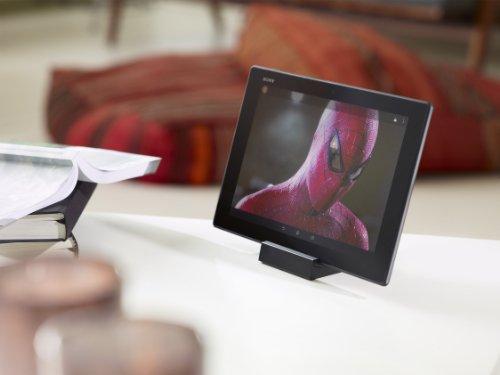 Sony Xperia Tablet Z2 SGP511 10,1 Zoll - 7