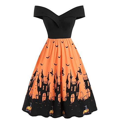 - Orange Ist Das Neue Schwarz Halloween Kostüme