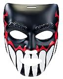 WWE Finn Balor Mask