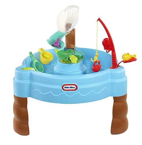 Little Tikes Fish 'n Splash Water Table