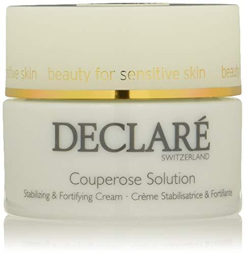 DECLARE Crème pour le visage Stress Balance Couperose Solution