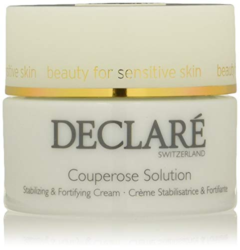 Declaré Stress Balance Couperose Solution Gesichtscreme, 50 ml
