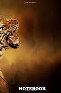 10 Mejor Awesome Tiger Tattoos de 2020 – Mejor valorados y revisados