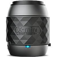 Unusual X-Mini We - Altavoz - para Uso Port