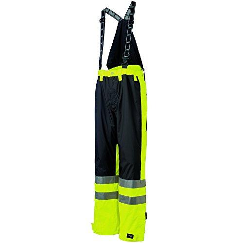 Helly Hansen Bundhose LUDVIKA PANT 71476 HellyTech® Warnschutzhose wasserdicht 369 XL