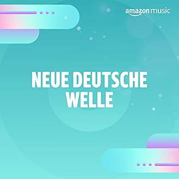 Neue Deutsche Welle -Die größten Hits