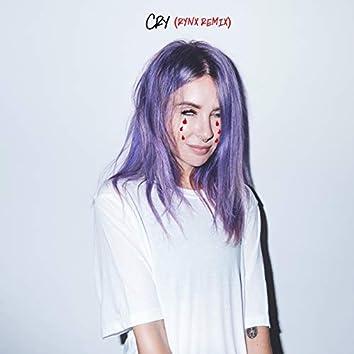 Cry (Rynx Remix)