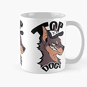 Best gay furry dog Reviews
