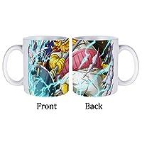 海賊王かいぞくおうマグカップセラミックカップ図案マグカップ全図案カップ星空模様マグカップ